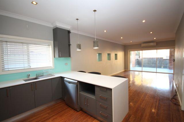 56 Arinya Street, Kingsgrove NSW 2208, Image 1