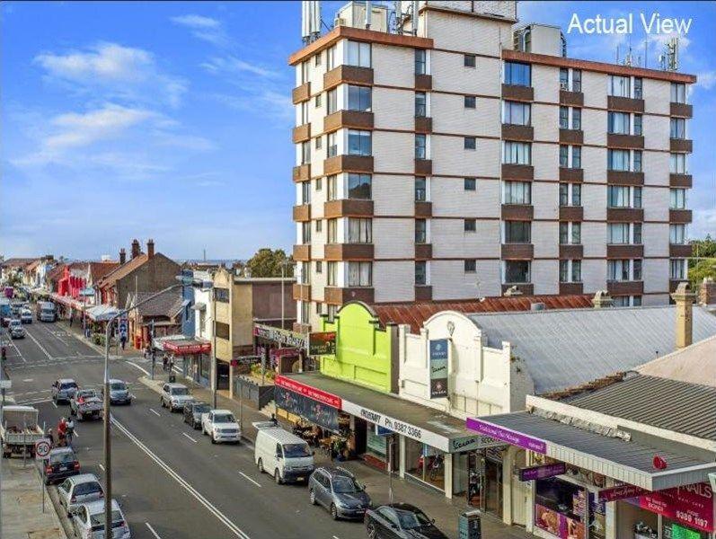 13/164-166 Bondi Road, Bondi NSW 2026, Image 2