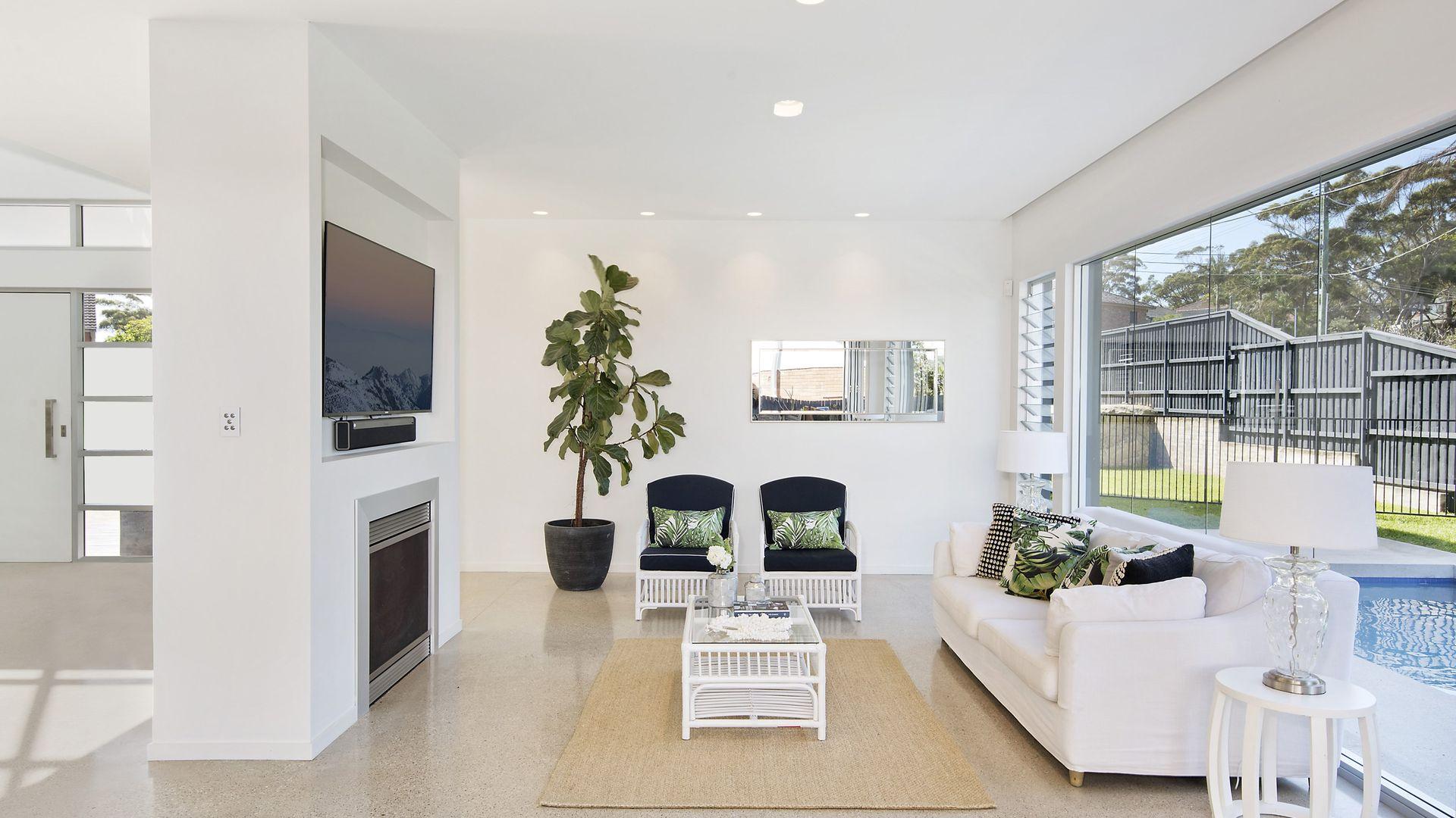 130 Anzac Avenue, Collaroy NSW 2097, Image 1