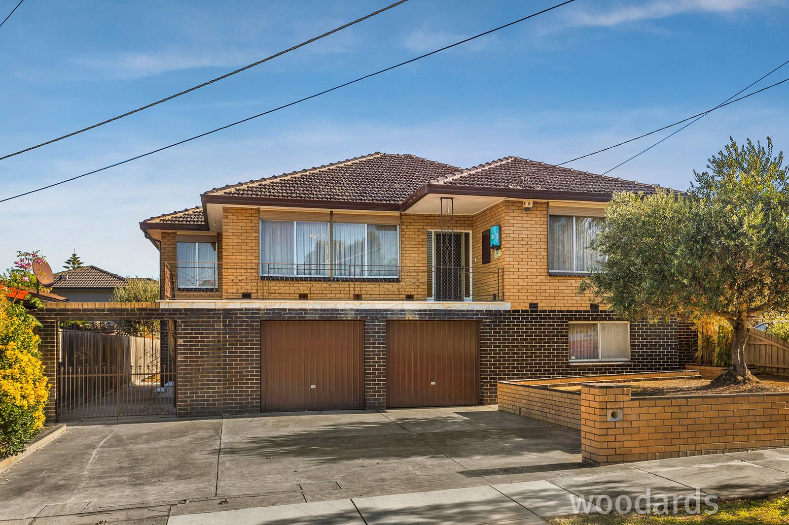 35 Clayton Road, Oakleigh East VIC 3166, Image 0