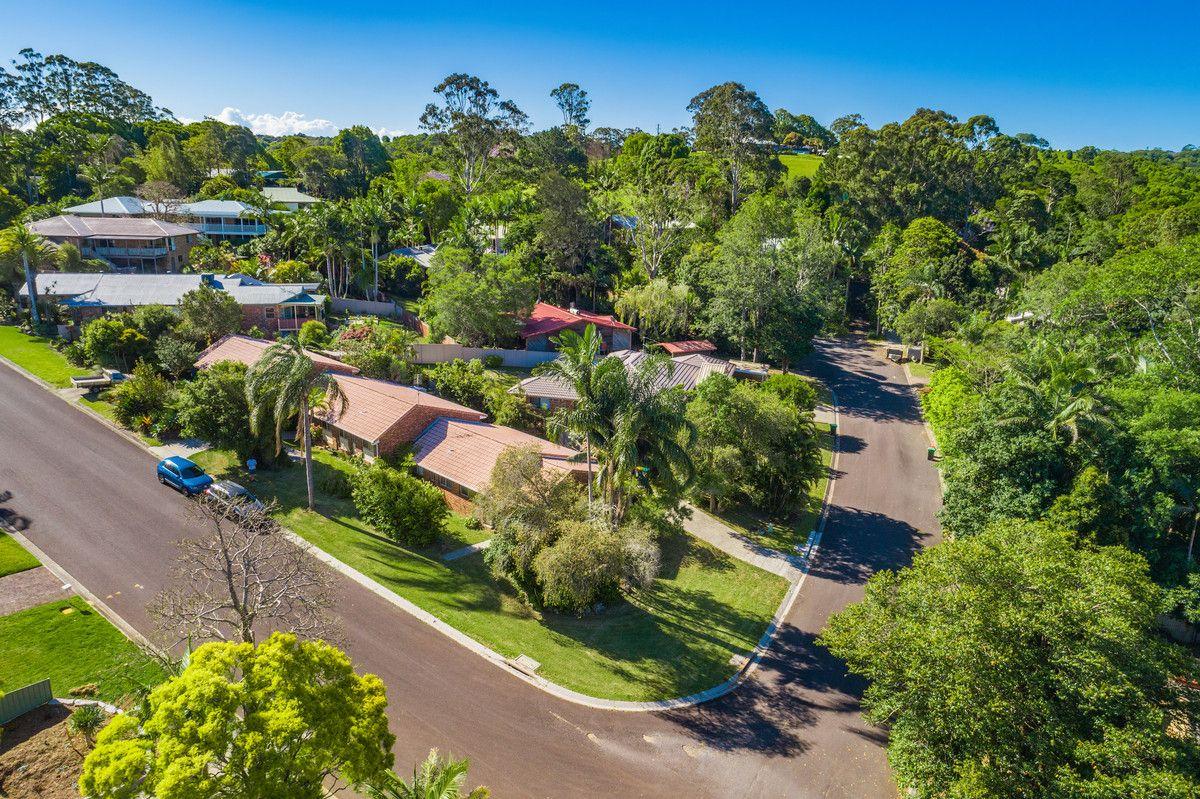 3/3 Rosewood Avenue, Bangalow NSW 2479, Image 1
