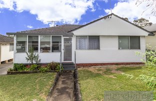 Picture of 4 Freeth Street, Raymond Terrace NSW 2324