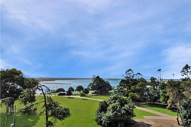Picture of 302/13-15 The Esplanade, MAROOCHYDORE QLD 4558