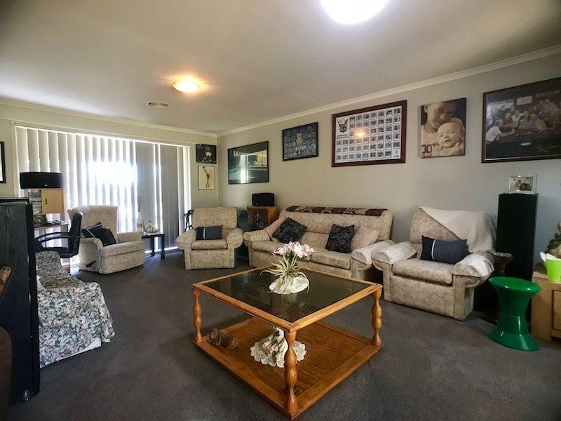 5 Richardson Street, Crookwell NSW 2583, Image 2