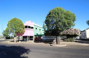 Picture of 87 Wyndham Street, Roma QLD 4455