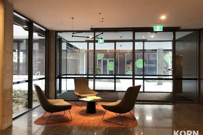 Picture of 608/17 Penny Place, ADELAIDE SA 5000