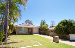 Picture of 147 Morden, Sunnybank Hills QLD 4109
