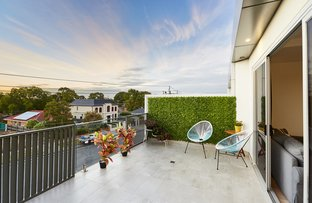 Picture of 205/93 Cavanagh Street, Cheltenham VIC 3192