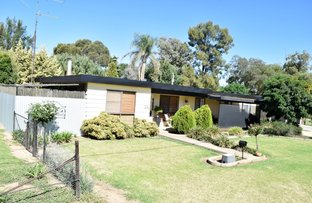 Picture of 34 BRUNDAH STREET, Grenfell NSW 2810