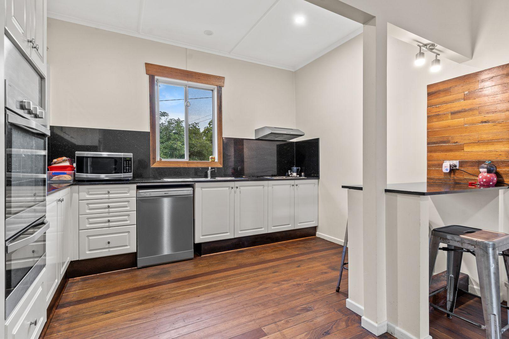 10 Fischer Street, Broadwater NSW 2472, Image 2