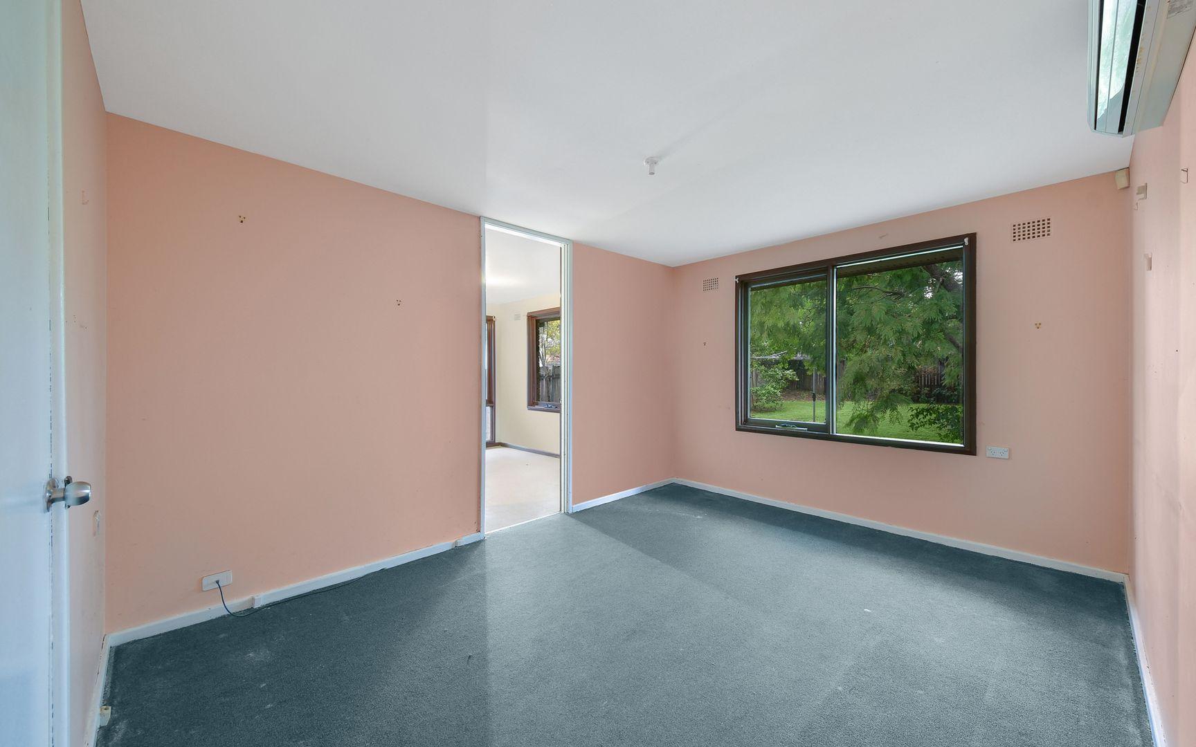 1 Maitland Way, Airds NSW 2560, Image 1