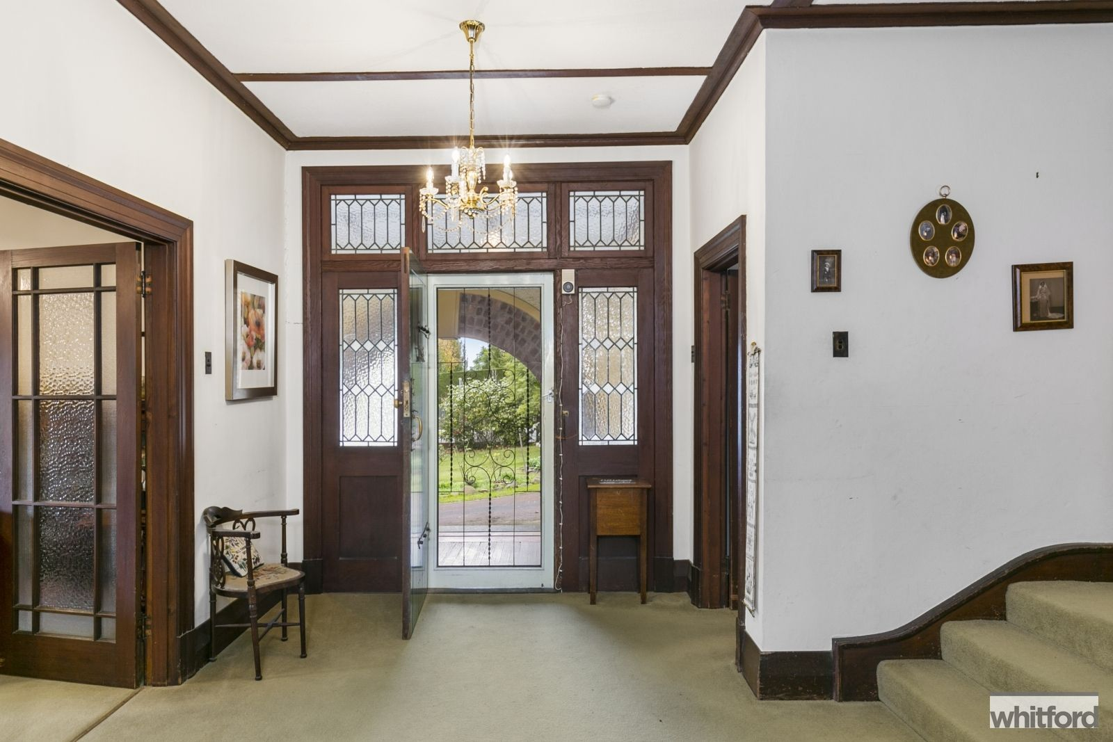 130 Noble Street, Newtown VIC 3220, Image 2