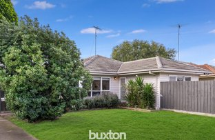 Picture of 39 Wilton Avenue, Newcomb VIC 3219