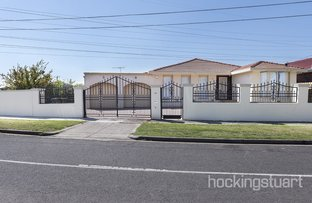 Picture of 44 Winslow Crescent, Deer Park VIC 3023