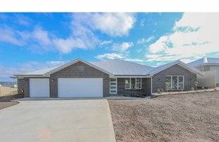 Picture of 29 Ignatius Place, Kelso NSW 2795