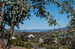 6 Rosella Ridge, Albury NSW 2640