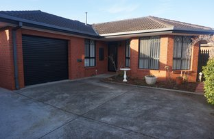 Picture of 2/11 Kontek Way, Sydenham VIC 3037
