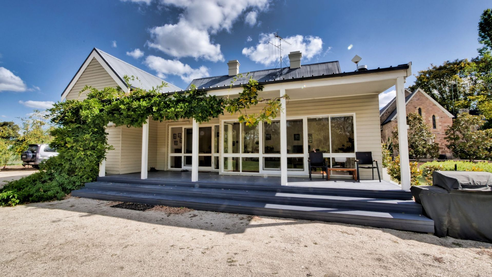 2430 O'Connell Road, O'Connell NSW 2795, Image 2