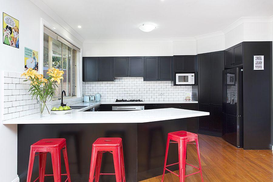 59 Duke  Street, Woonona NSW 2517, Image 1