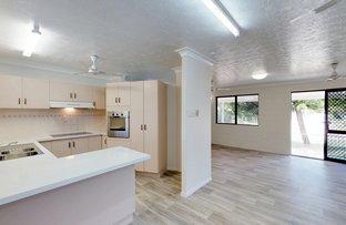 28 Tapiolas Crescent, Kirwan QLD 4817