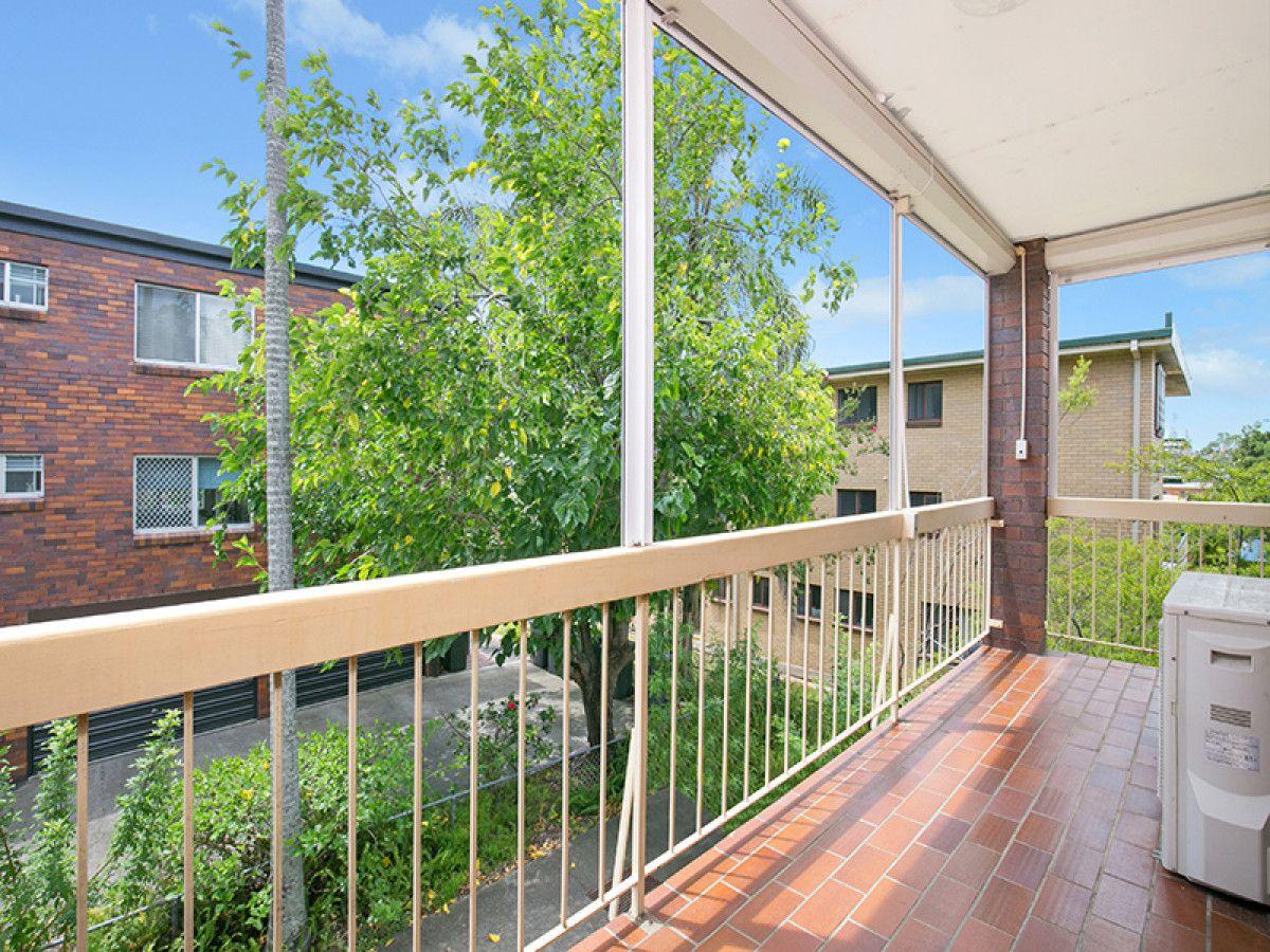 4/24 Beet Street, Coorparoo QLD 4151, Image 0