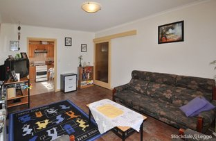 Picture of 12/2-6 Chapman Avenue, Glenroy VIC 3046