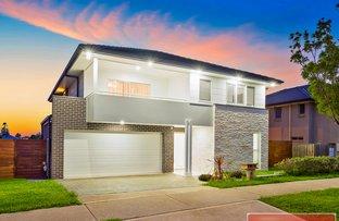 Picture of 14 Cadda Ridge Drive, Caddens NSW 2747