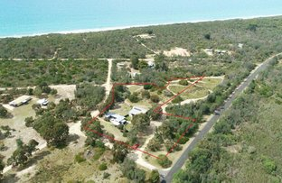 Picture of 114 Valencia Way, Glomar Beach VIC 3851
