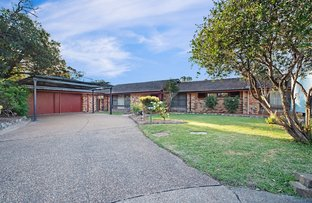 Picture of 6 Oxley Close, East Maitland NSW 2323