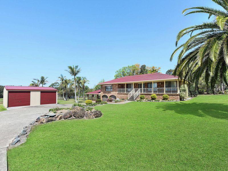 11 King Creek Road, King Creek NSW 2446, Image 0