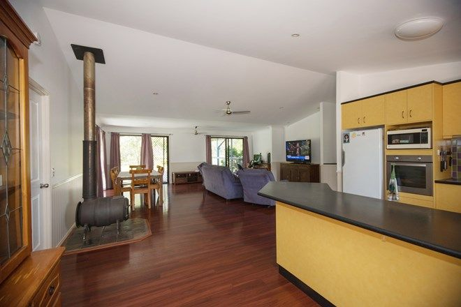 Picture of 2-12 Ipswich Street, GRANDCHESTER QLD 4340