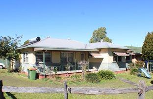 29 High Street, Casino NSW 2470