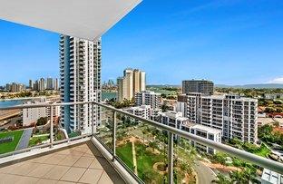 1 Como Crescent, Southport QLD 4215