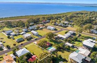Picture of 27 Island Outlook, River Heads QLD 4655