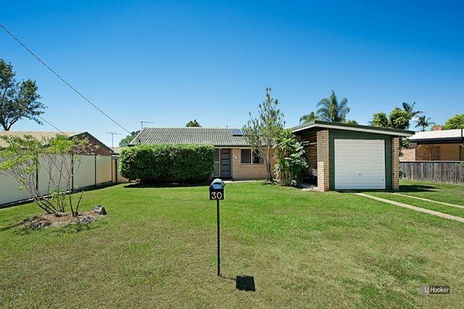 Picture of 30 Paul Street, KALLANGUR QLD 4503