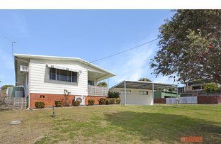 Picture of 12 Flett Street, Wingham NSW 2429