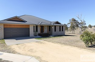 Picture of 15 Condavale Drive, Rosenthal Heights QLD 4370