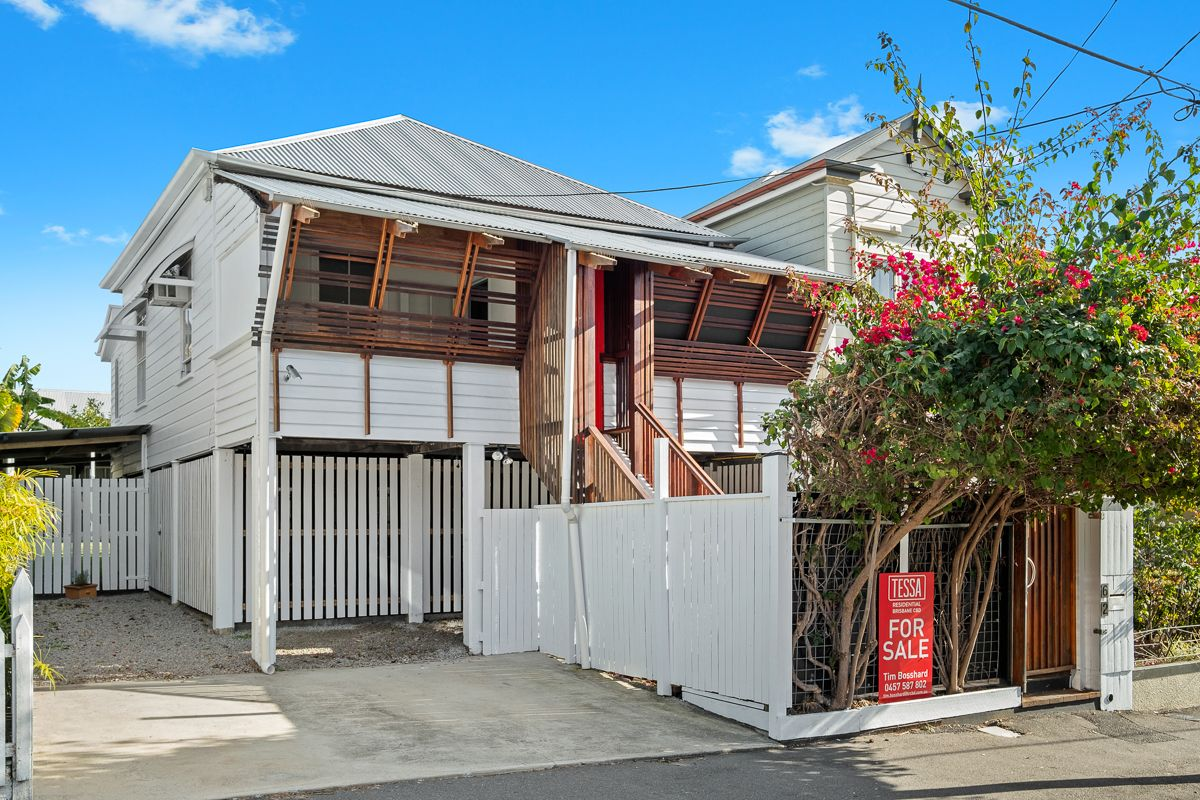 62 Warry Street, Fortitude Valley QLD 4006, Image 0
