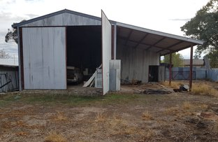 Picture of 130 Wee Waa St, Walgett NSW 2832