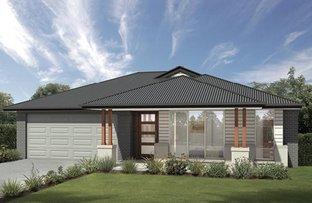 142 William Maker Drive, Orange NSW 2800