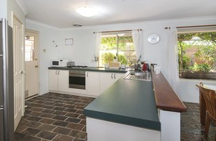 Picture of 6 MacNeil Cove, West Busselton WA 6280