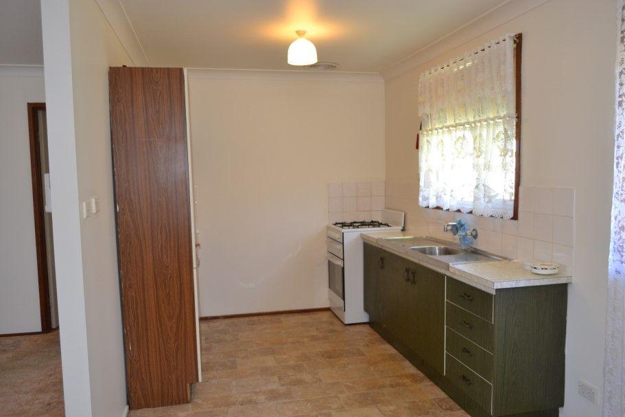 20 Merrett Drive, Moss Vale NSW 2577, Image 1