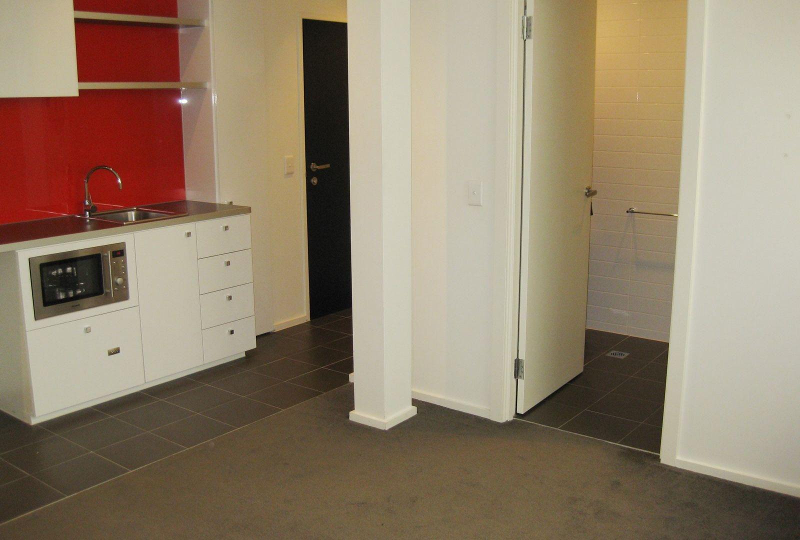 320/99 A'Beckett Street, Melbourne VIC 3000, Image 2