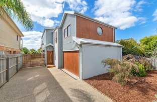 Picture of 61 Mainsail Drive, St Leonards VIC 3223