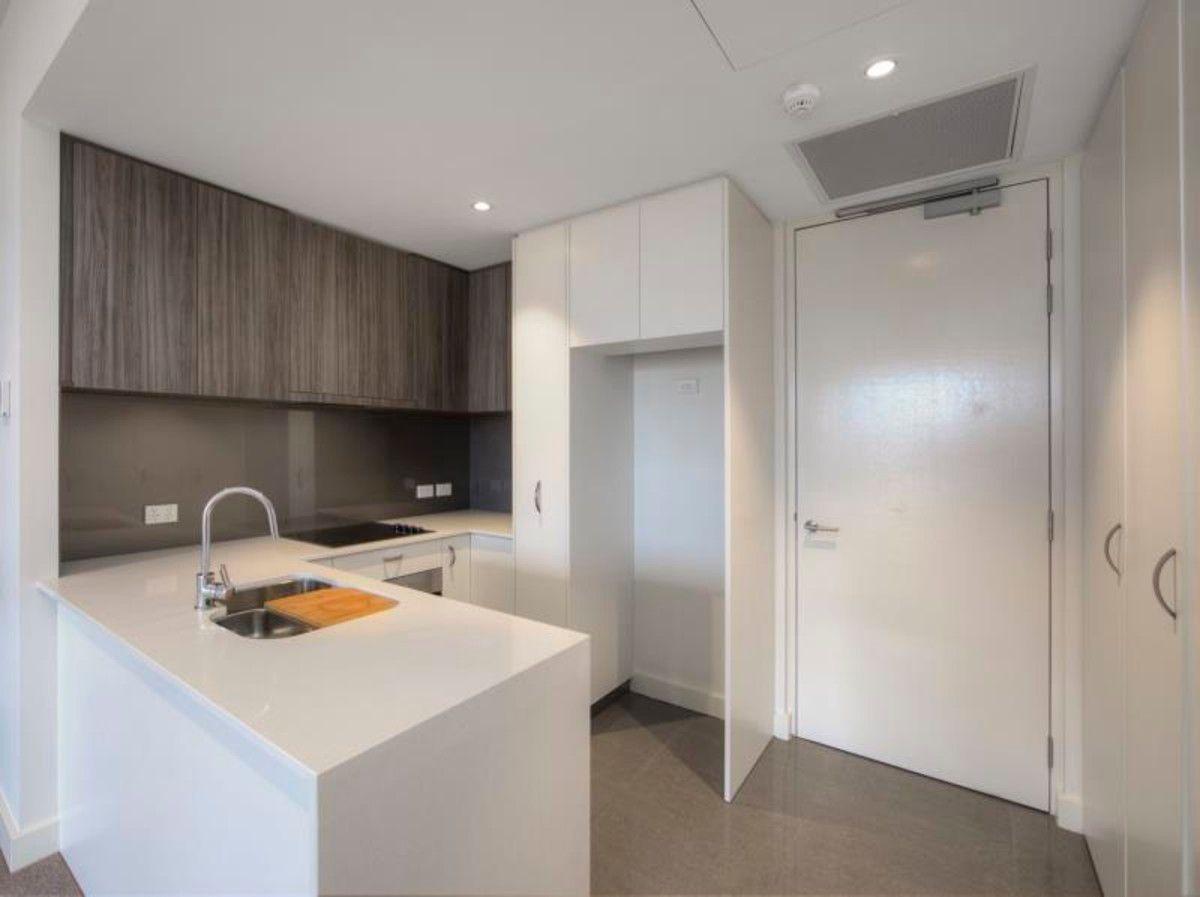 16/87 Bulwer Street, Perth WA 6000, Image 1