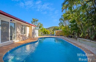 Picture of 44 Missouri Way, Oxenford QLD 4210