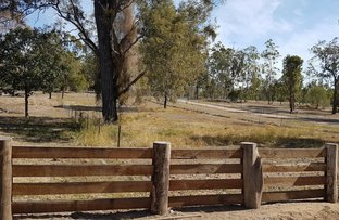Picture of 2 (Proposed)/45 Gehrke Rd, Glenore Grove QLD 4342