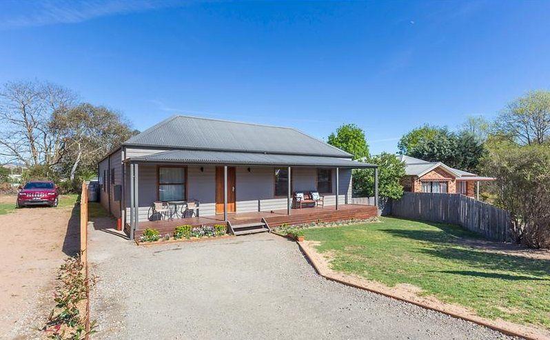 23 Malone Street, Braidwood NSW 2622, Image 0