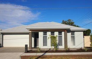 Picture of 1C Barwick Street, Flinders Park SA 5025