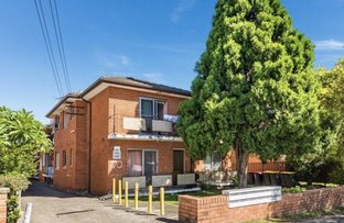 Picture of 70 Wangee Road, Lakemba NSW 2195